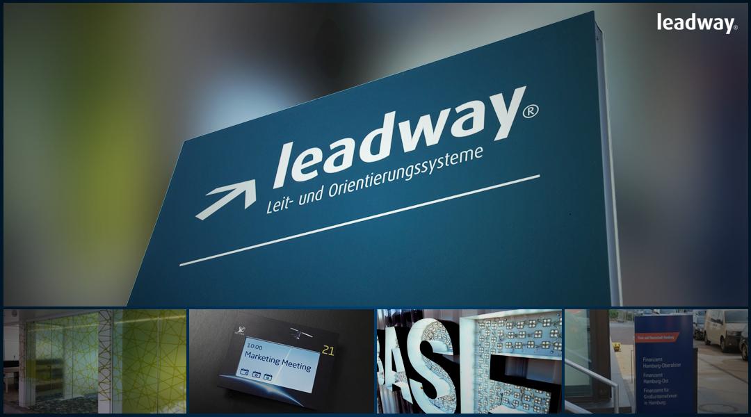 leadway-leitsysteme-sichtschutzfolie-leuchtbuchstaben